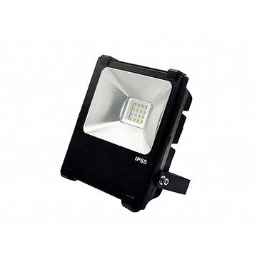 Dé LED verlichting voor spandoeken en reclameborden
